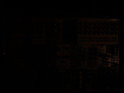 SD011347.JPG