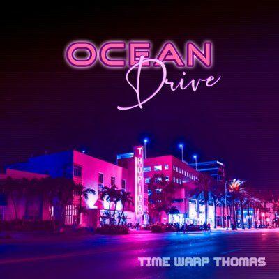 ocean-drive-500px.jpg