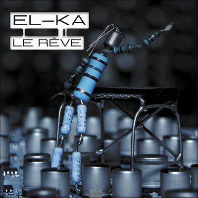 EL-KA_Le-Reve_600.jpg
