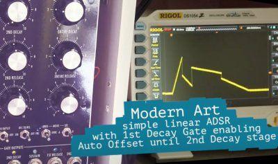 marienberg_adsr_b_auto_offset_modulation.jpg