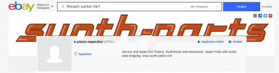synthparts.png