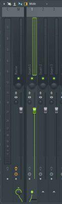 2020-06-04 21_09_33-FL Studio 20.jpg