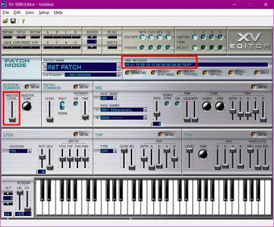 Roland_A-Pro_SysEx_String.jpg