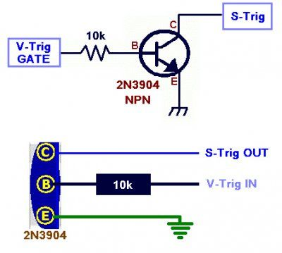gate-s_trig.jpg