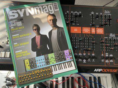 SynMag81 da.jpg