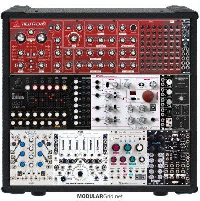 modulargrid_1285304.jpg
