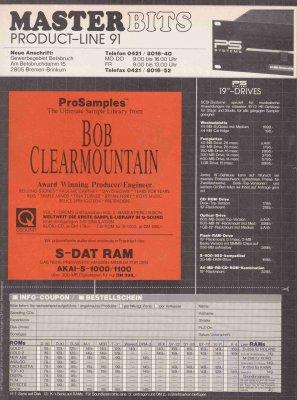 x Werbung MasterBits 1991.jpg