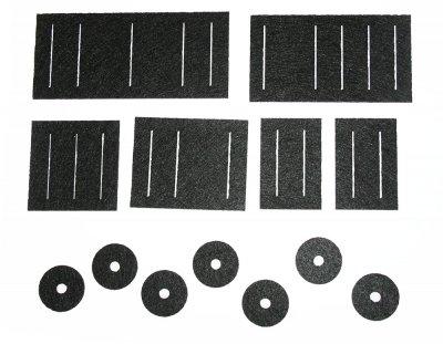 8157-Lg.jpg