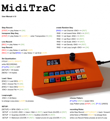 MidiTraC User Manual.png