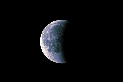 Mond_cc.jpg