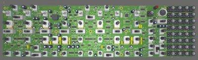 5A88F265-082A-46D1-97DC-9C8184CC743E.jpeg