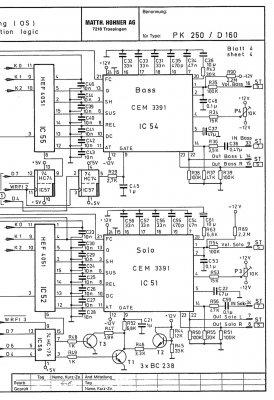 9FDAB15A-BD0E-430D-B2FC-52FD02DE2427.jpeg