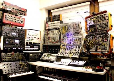 studio 771.jpg