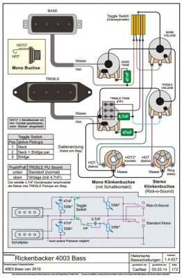 4003+wiring+diagram+full+size_zpsngsb2ucz.jpg