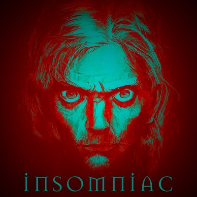 insomniac_.jpg