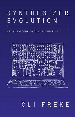 SynthEvolution600x939-e1595435220831.jpg