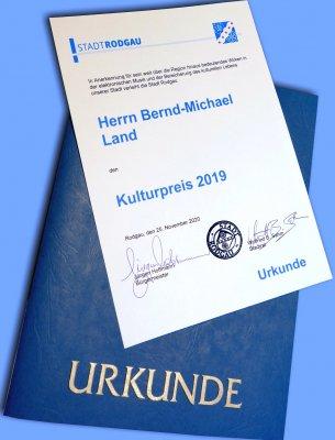 Kulturpreis 02.JPG