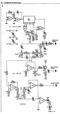DNG_schematic.jpg