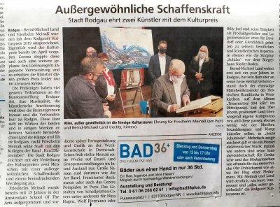 2020-12-03 Offenbach Post.jpg