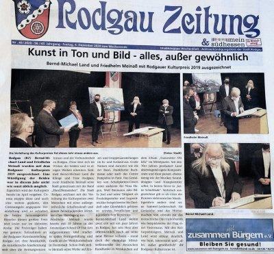 2020-12-04 Rodgau-Zeitung.JPG