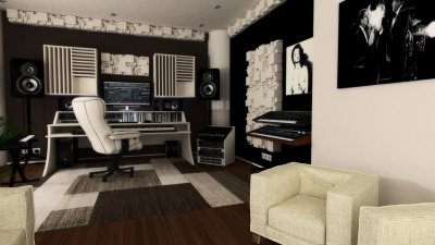 Cosso VisualMusicStudio.jpg