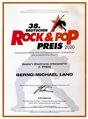 Rock&Pop 2020 1 sml.JPG