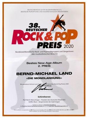 Rock&Pop 2020 3 sml.JPG