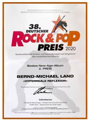 Rock&Pop 2020 4 sml.JPG