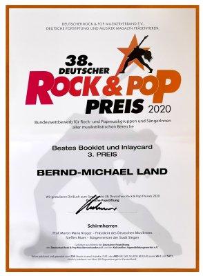 Rock&Pop 2020 2 sml.JPG