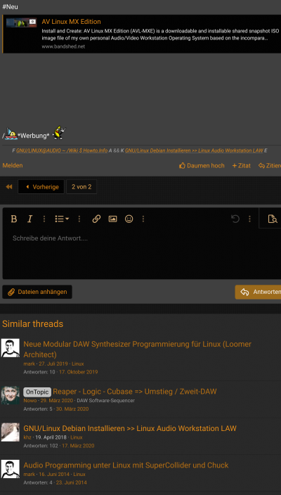 Screenshot_20201225-192017_Firefox.png