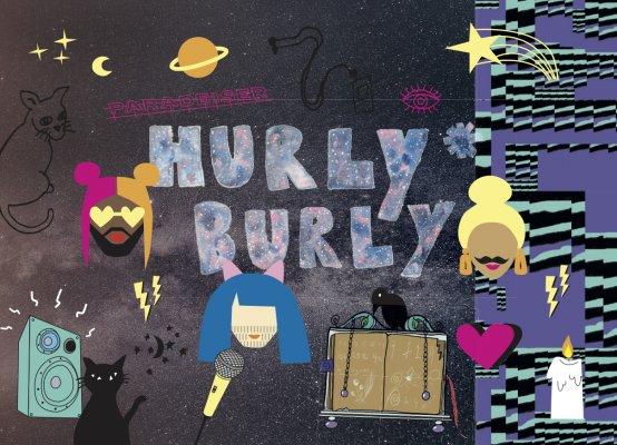 Hurly*Burly Booklet - Vorderseite.jpg