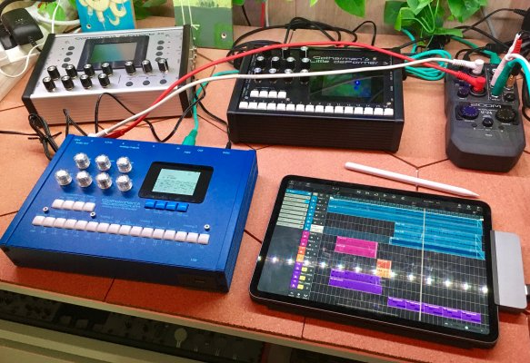 tuesday_night_machines_variations_for_concert_ukulele_gotharman_album_music_studio_picture.jpg