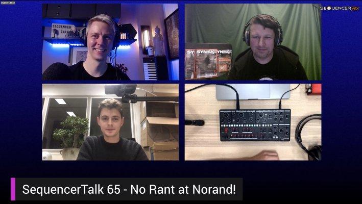Norand SequencerTalk65.jpg