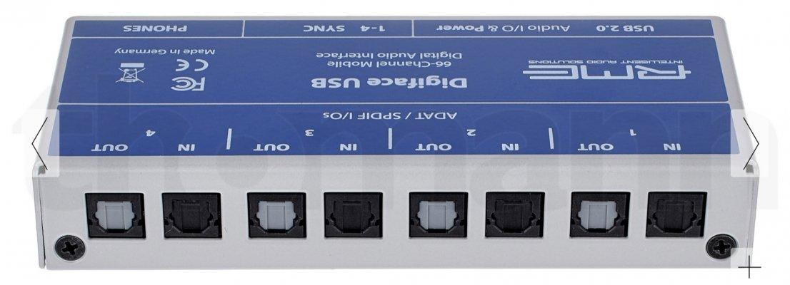EC9DFEB6-1BEA-4594-8BAC-43E32B679355.jpeg