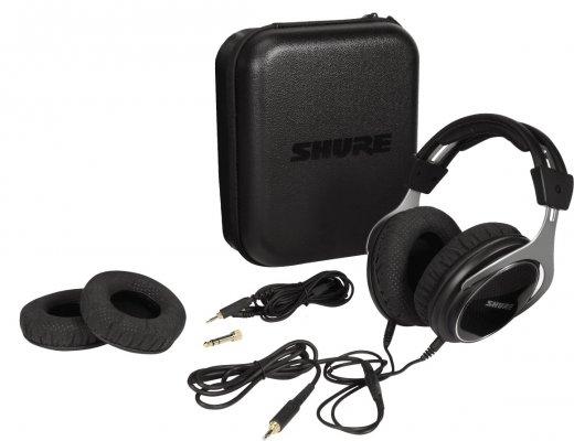 SHURE+SRH1540+BK-4.JPG