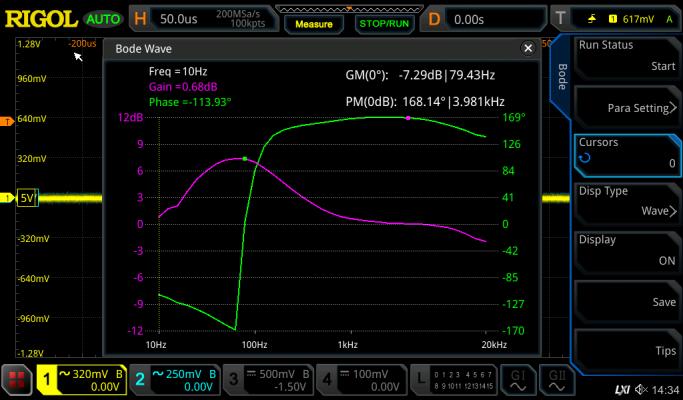 Bass-Boost-aktiv-20-KHz[1].png
