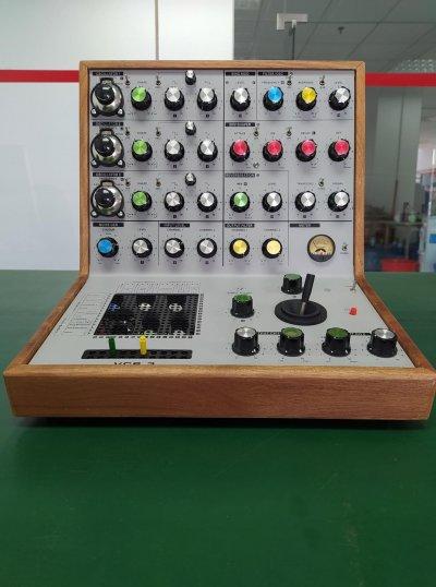 38E4C293-0E39-4BDC-BC1A-D5A99F7EB554.jpeg