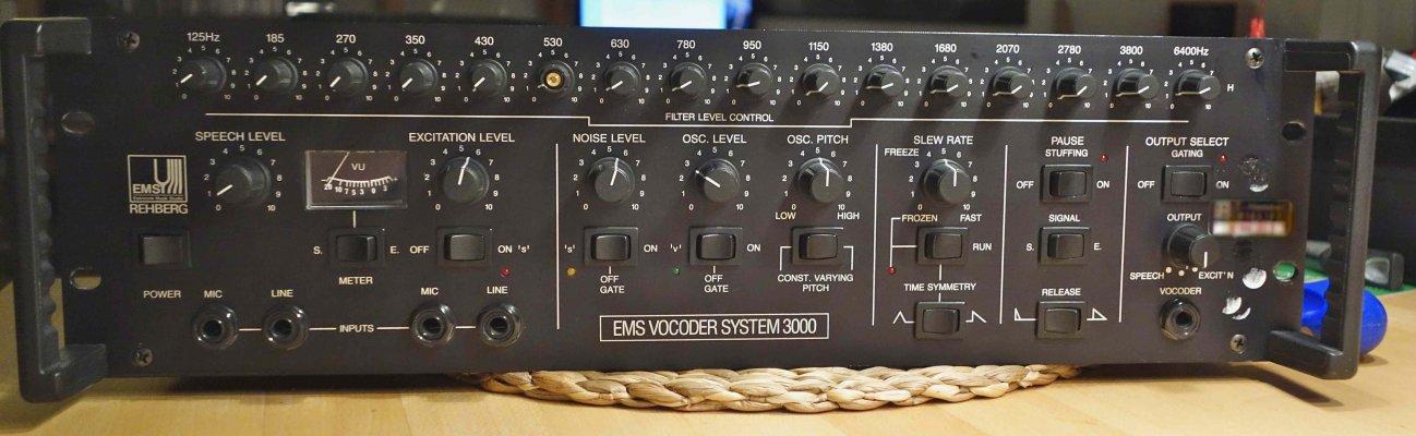 EMS3000front.jpg