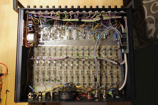 EMS3000inside.jpg