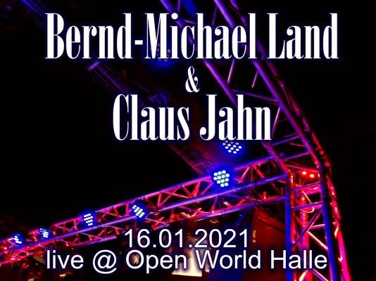 2021-01-16 Open World 22x.JPG