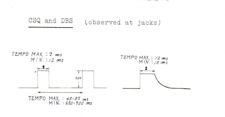 BOSS_DR-55_CSQ_DBS.png