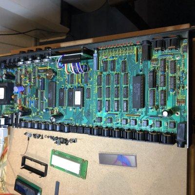 FB0B6B4A-EA85-422B-9906-109FC06D3DE3.jpeg