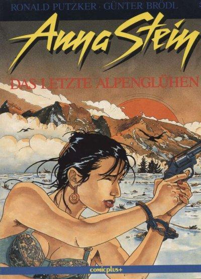 anna_stein-Das letzte Alpengluehen.jpg