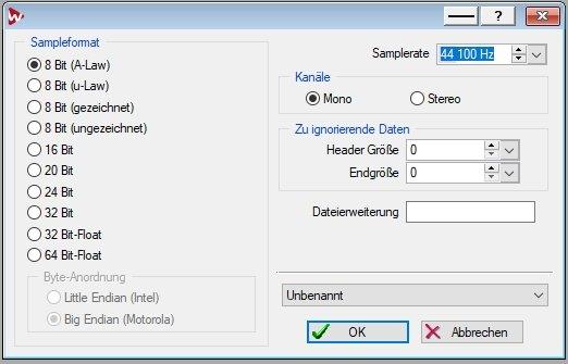 Wavelab-Parameter.JPG