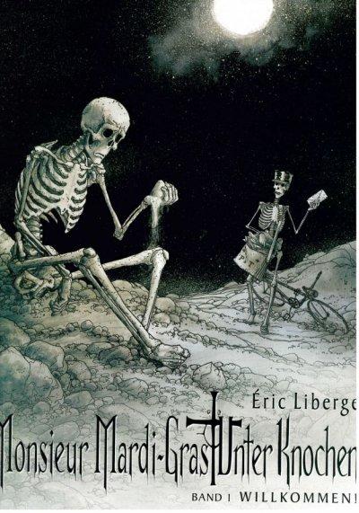 Unter Knochen.jpg