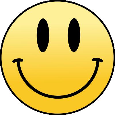 smiley-acid-house-emoticon-clip-art-smiley-f4a2ee46d9b9fef686eb6cc9a8302d6f.png