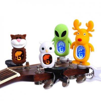 Cartoon-animal-silica-gel-guitar-tuner-cartoon-chromatic-Ukulele-bass-guitar-violin-adjustment...jpg