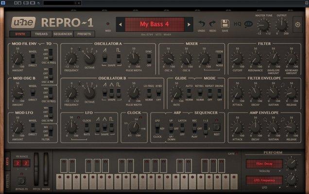Repro-1_Bass.jpg