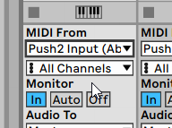 2021-02-23 15_56_17-11_erster_Versuch_  [User Library] - Ableton Live 11 Suite.png