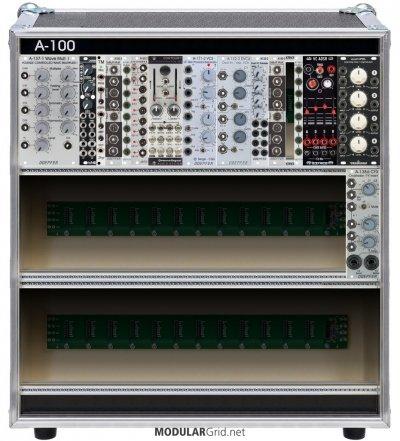 modulargrid_1490115_V2.jpg